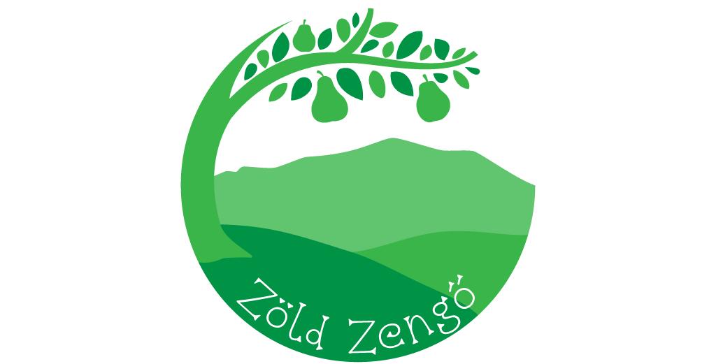 Zöld Zengő farm